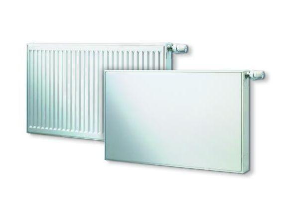heizk rper wasser klimaanlage und heizung. Black Bedroom Furniture Sets. Home Design Ideas